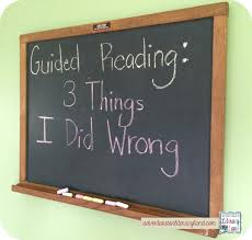 names for guided reading groups adventures in literacy land guided reading
