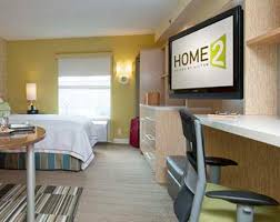 Comfort Suites Four Seasons Greensboro Hotel Home2 Suites By Hilton Greensboro Nc Booking Com