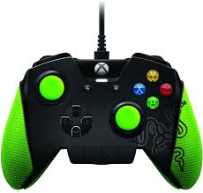 ign black friday amazon the best pc gaming controllers ign