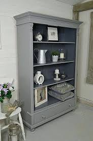 bookcase bookcase stand for living room billy bookcase standing