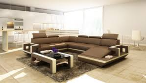 3 Piece Sectional Sofa With Chaise by Furniture Excellent Beige Sectional Sofa For Your Living Room
