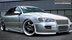 mitsubishi galant body kit vauxhall omega body kits sports bumpers fenders wings skirts