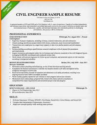 5 electrical engineering cv sample mail clerked