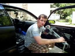 1999 honda civic window motor how to fix a window honda civic
