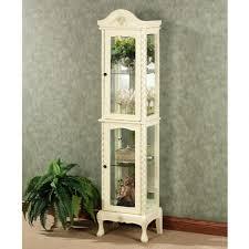 curio cabinet cheap china cabinet ikea furniture nice curio