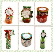 neighbor gift roundup neighbor christmas gifts christmas gifts