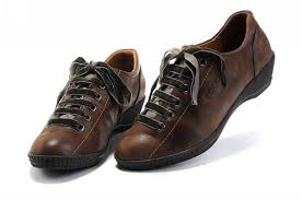 buy boots usa ecco biom gtx golf shoes uk ecco discount outlet ecco usa boots