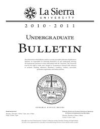 wording on wedding programs3 cords wedding ceremony undergraduate bulletins