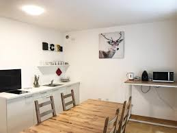 lafri apartment bolzano italy booking com
