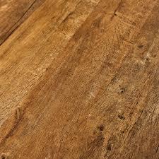 feather lodge lay chapel hill 2122 vinyl plank flooring