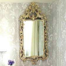 wall mirrors white shabby chic wall mirror shabby chic mirror