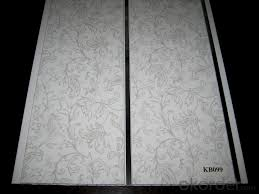 Decorative Ceiling Light Panels Ceiling Light Panels Ceiling Light Panels Fluorescent Ceiling