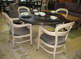 dining chair dazzling commercial restaurant dining chairs with