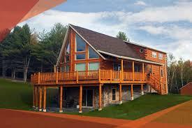 affordable modern prefab homes u2014 prefab homes modern prefab home