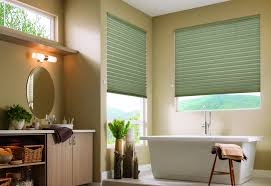 better blinds cellular shades