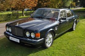 bentley brooklands coupe bentley brooklands r mulliner 28 of 100 u2013 bentley register