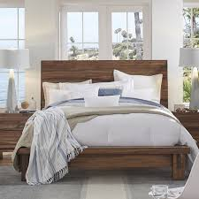 World Menagerie Austin Platform Customizable Bedroom Set  Reviews - Bedroom sets austin