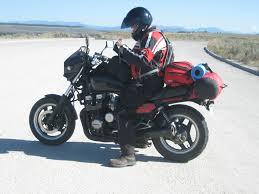 honda nighthawk nighthawk cb700sc for tall lardass adventure rider