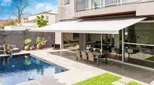 Central Coast Awnings Secure Awnings U0026 Shutter Doors Central Coast Halfprice Com Au