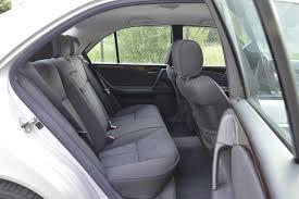sk mobil mercedes benz e200 elegance