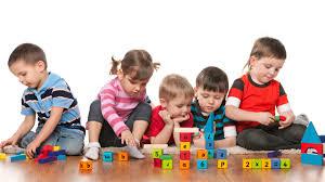 children s kempsey children s services child care centres 8 austral st
