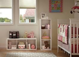 Closetmaid White Bedroom Nursery Closetmaidmediakit