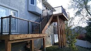 cost to build home calculator marvelous fresh cost per square foot to build a deck picture for