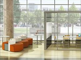 Booths U0026 Wallbenches Falcon Products 26 Best Caruso Acoustic By Falcon Images On Pinterest Acoustic