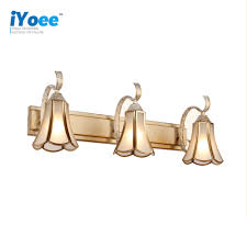 compare prices on copper bathroom lighting online shopping buy
