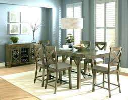 dining room bench seating with backs dining room table bench seat with back for tables online storage