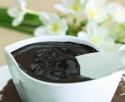 Sabun Jeuno perkenalkan produk luar biasa untuk jeuno eumora