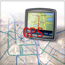 gps navigation apk app gps navigation apk for windows phone android and apps