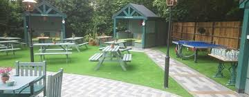 outside space outdoor shelters classrooms and outside spaces outdoor places