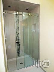 Buy Shower Doors Shower Doors In Nigeria For Sale Prices For Building Materials
