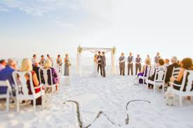 30a wedding video triple crown house destin flsilver shade