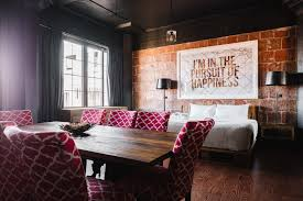 plan your wedding meetings u0026 events at paper factory hotel nyc