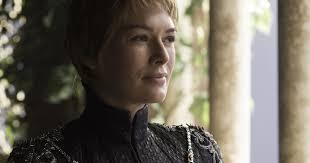 fashion cersei handmaiden same haircut game thrones cheers