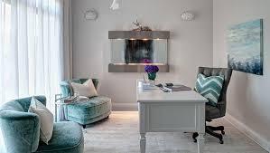 home design firms fancy interior design firms in chicago also minimalist interior