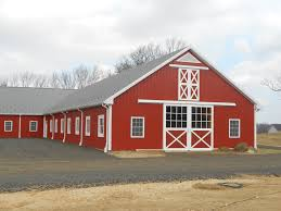 we design and build barns precise buildings