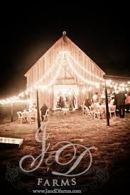 Small Cheap Wedding Venues 25 Best Cheap Wedding Reception Venues Ideas On Pinterest Cheap