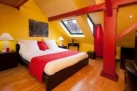 chambre hotes strasbourg chambres d hôtes le loft 13 chambre d hôtes strasbourg