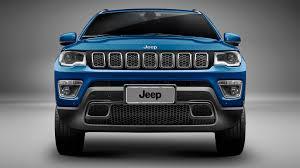 jeep life wallpaper jeep compass wallpapers reuun com