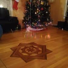 artisan hardwood floors 24 photos flooring 7012 44th ave s