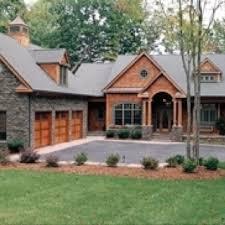 l shaped garage plans ridgefield hk101a pennwest 2 modular home home exteriors