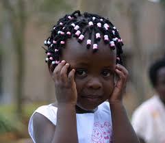 african american toddler cute hair styles african american children hairstyles 23 african american