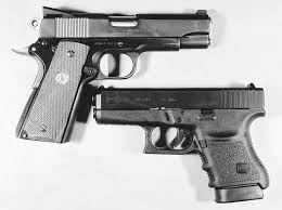 used prices glock prices expert tips for buying a used glock