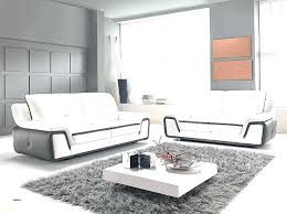 restaurer un canap d angle restaurer un canape d angle canape magasin canapac herblay luxury