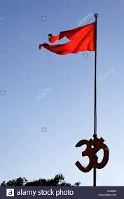 Greek Canadian Flag Flag Swaying Stock Photos U0026 Flag Swaying Stock Images Alamy
