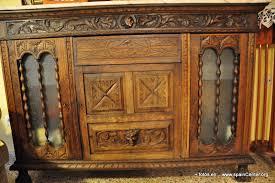muebles de segunda mano en madrid venta de muebles antiguos usados con buen estado de segunda mano
