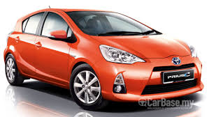 toyota cars price list toyota cars for sale in malaysia reviews specs prices carbase my